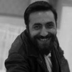 M. Emin Taşdemir